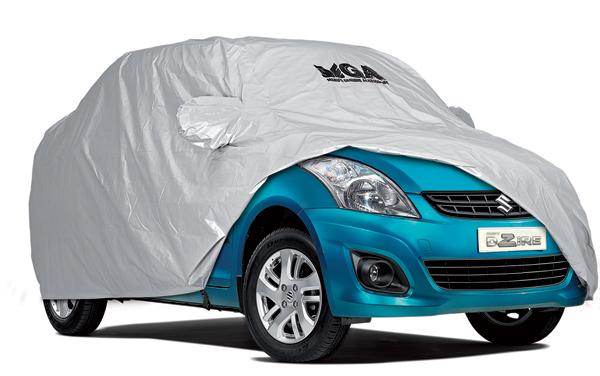 Carsmarutisuzuki Dzire - Car body graphics for altomaruti dzire exteriorsinteriors genuine accessories