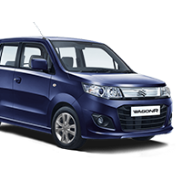 Maruti Price List