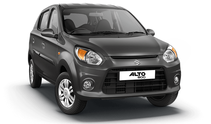 Alto800_Granite_GREY.png