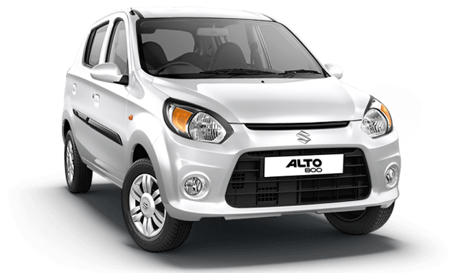 Alto800_Superior_White.png