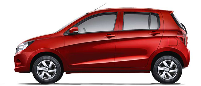 celerio-Blazing-Red.jpg
