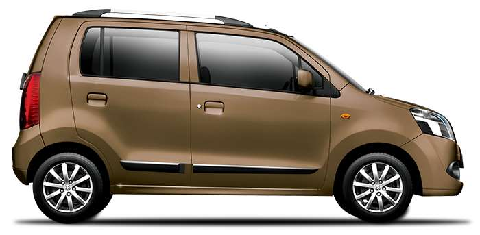 images_color_wagonr_chocolate.jpg