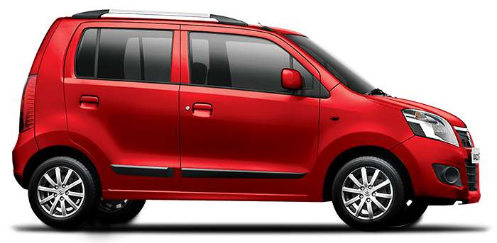 images_color_wagonr_red.jpg