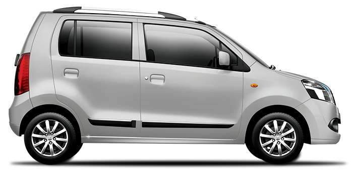 images_color_wagonr_silver.jpg