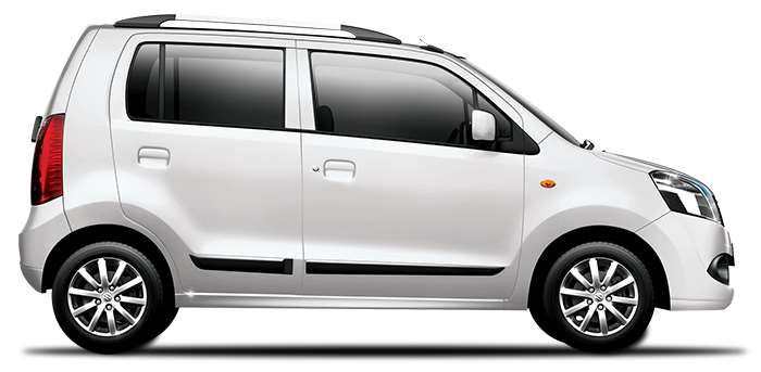 images_color_wagonr_white.jpg