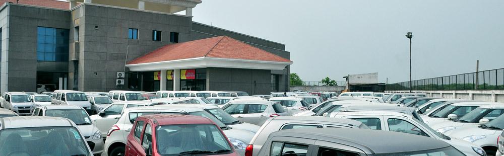 Maruti Suzuki Car Authorised Service Center Near Me In Noida Delhi Gurgaon Ghaziabad Rohan Motors